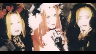 狂華 (Kyouka) - Vocals → デジール → Despair → Aliene Ma'riage → Kyo...