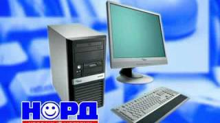 Доска Computer