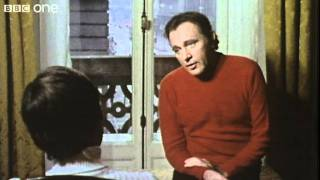 Richard Burton on Film '74 - Film 2011 With Claudia Winkleman - BBC One