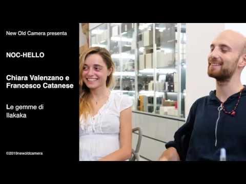 NOC HELLO   C Valenzano F Catanese   Le gemme di Ilakaka