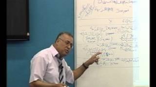 المحاسبة فى البنوك الإسلامية - 2 [23/24]