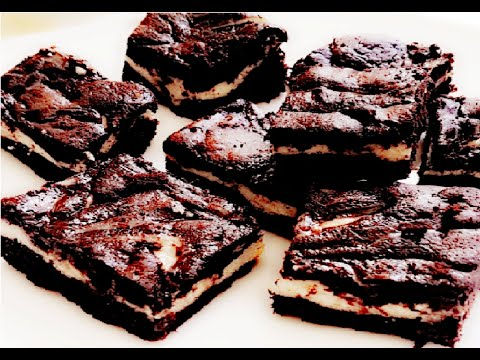 amazing-cheesecake-brownies-recipe/ألذ-براونيز-هتاكلوها-بمكونات-في-كل-بيت/recette-facile-de-brownie.