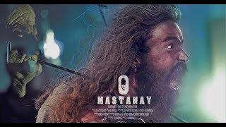 O Mastanay | Asrar | Official Music Video