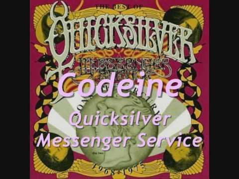 codeine-quicksilver-messenger-service-lyrics-themargootte
