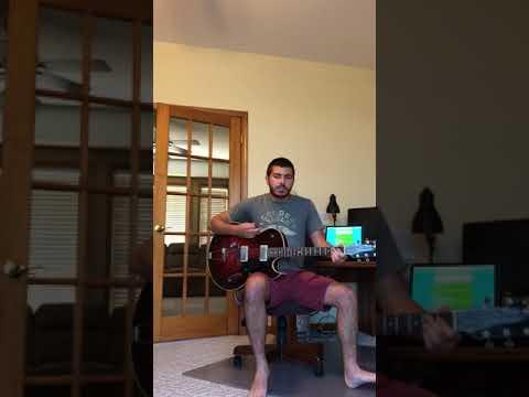 Mike Martin - Tulsa Time