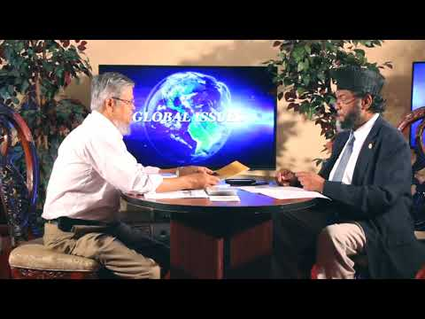 FREE ISLAMIC & DAWAH RESOURCES || With Dr. Hye ( Scientist) & Shaikh Shafayat