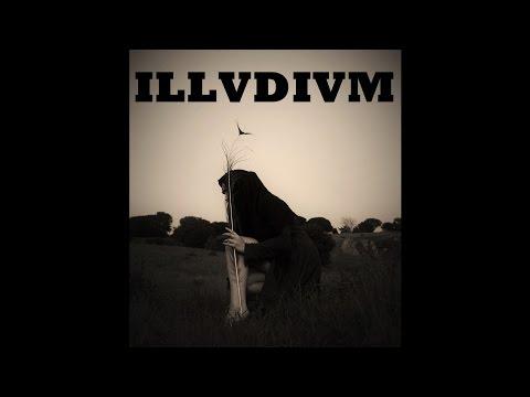 """Illudium """"Septem"""" (New Full Album) 2016 Experimental/Stoner Doom"""