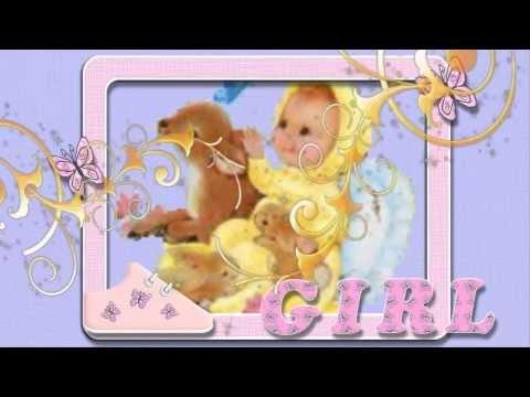 Открытки с фотосессии новорожденного #слюбовьюодетях