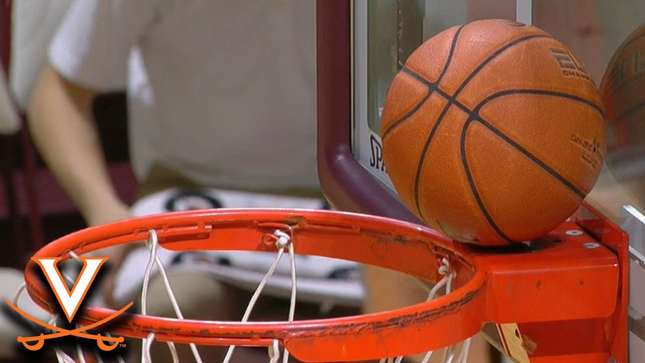 Basket Case: Do soft rims exist? Answers found in basketball