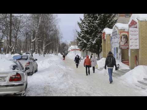 г.Йошкар-Ола, ул.Строителей,25 Б