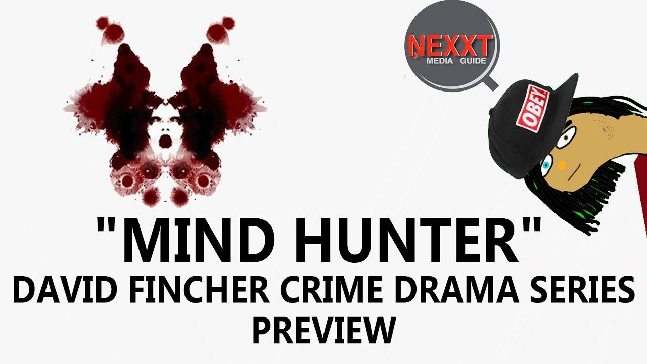 Mindhunters Netflix 1