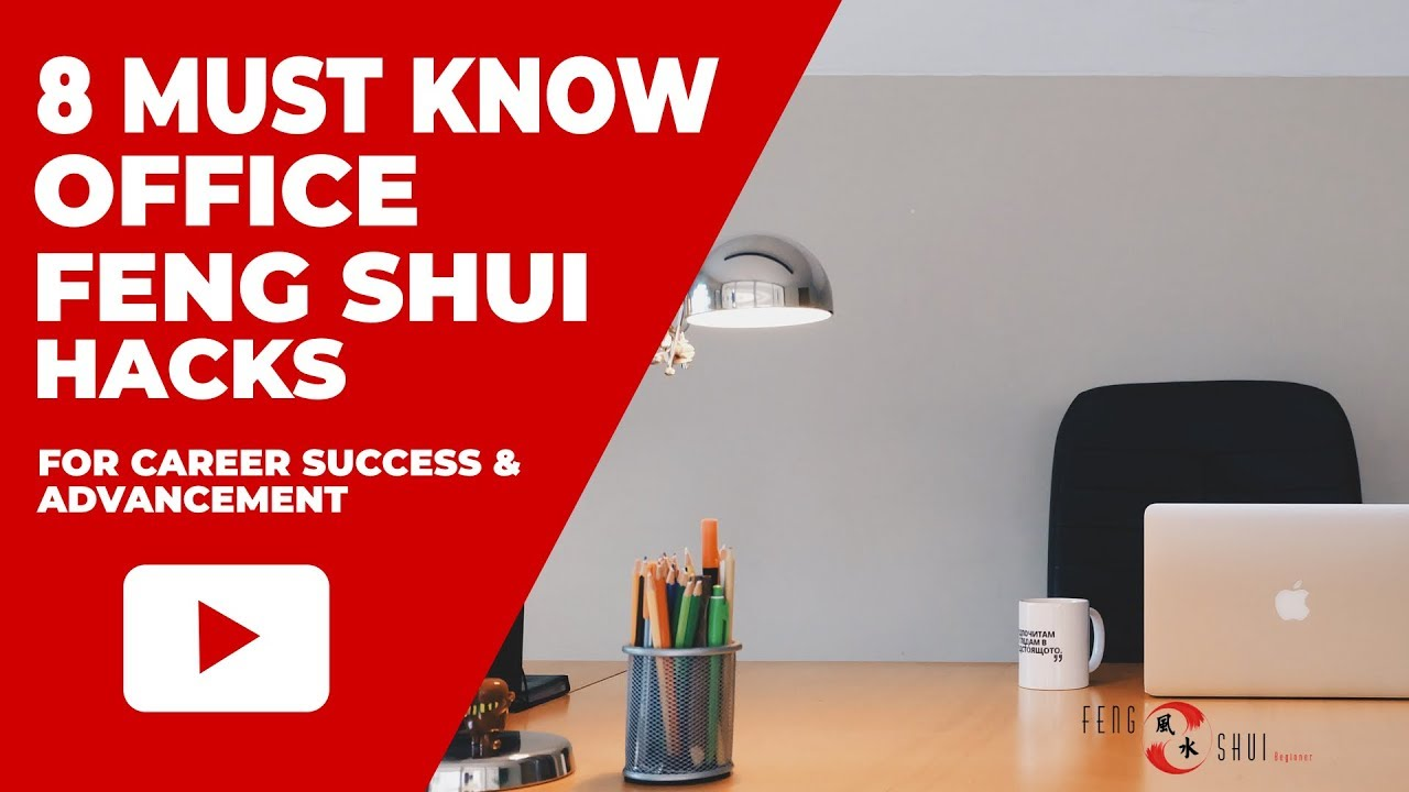feng shui tips office. Office Feng Shui Tips And Hacks For Career Advancement, Promotion Success E