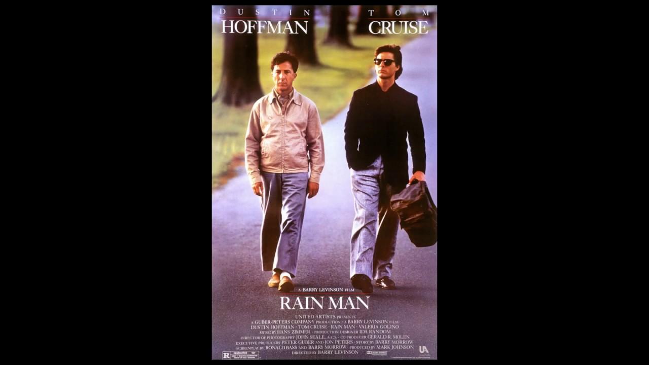Download TRST - Rain Man (1988) - Black Screen