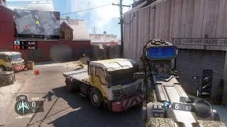 Call of Duty®: Black Ops III_20181007225101