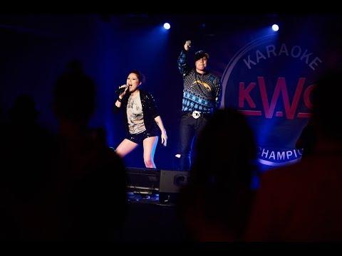 KWC Finland 2019 - Finaali - Päivä 2
