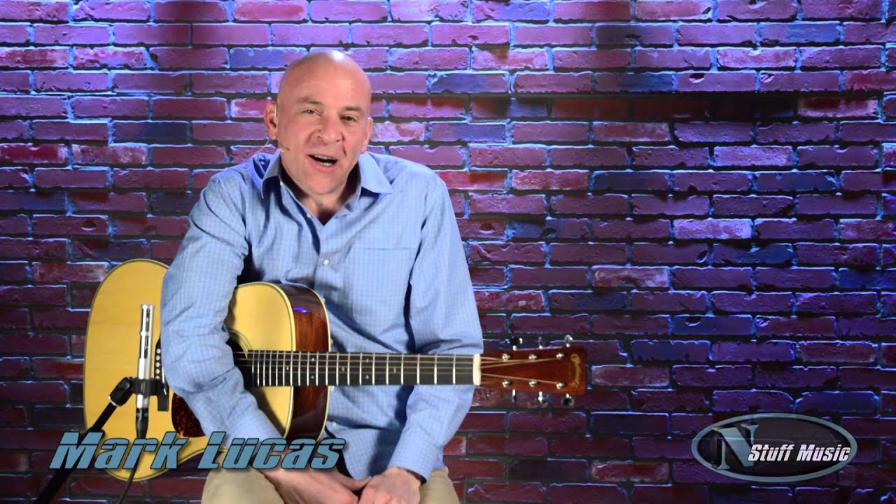 What's your impression on how Martin and Taylor players differ