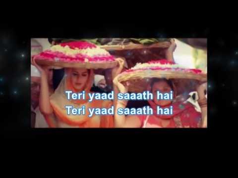 7.5 MB) Main Jahan Rahoon Lyrics In Hindi - Free Download MP3