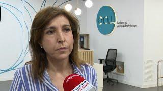 OCU defiende acabar con obligatoriedad de la mascarilla en espacios exteriores