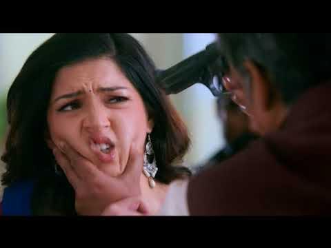Pantham Movie Team Special Interview || Gopi Chand || Prabhas Seenu || Srinivas Reddy