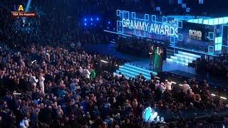 """Музыкальная премия """"Grammy"""""""