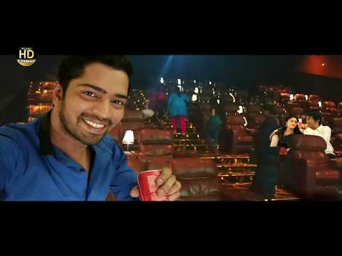 Allari Naresh Latest Telugu Comedy Movie || 2019 Telugu Full Movies || Sakshi Chaudhary