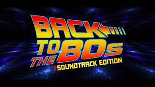 Movie Soundtrack Greatest Hits 80s 90s Part 2