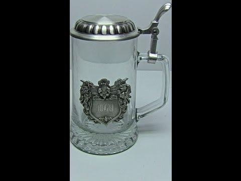 flat-lid-beer-mug