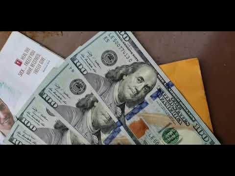 List Leverage Review - This Is NOT List Leverage - Mailbox Cash Program