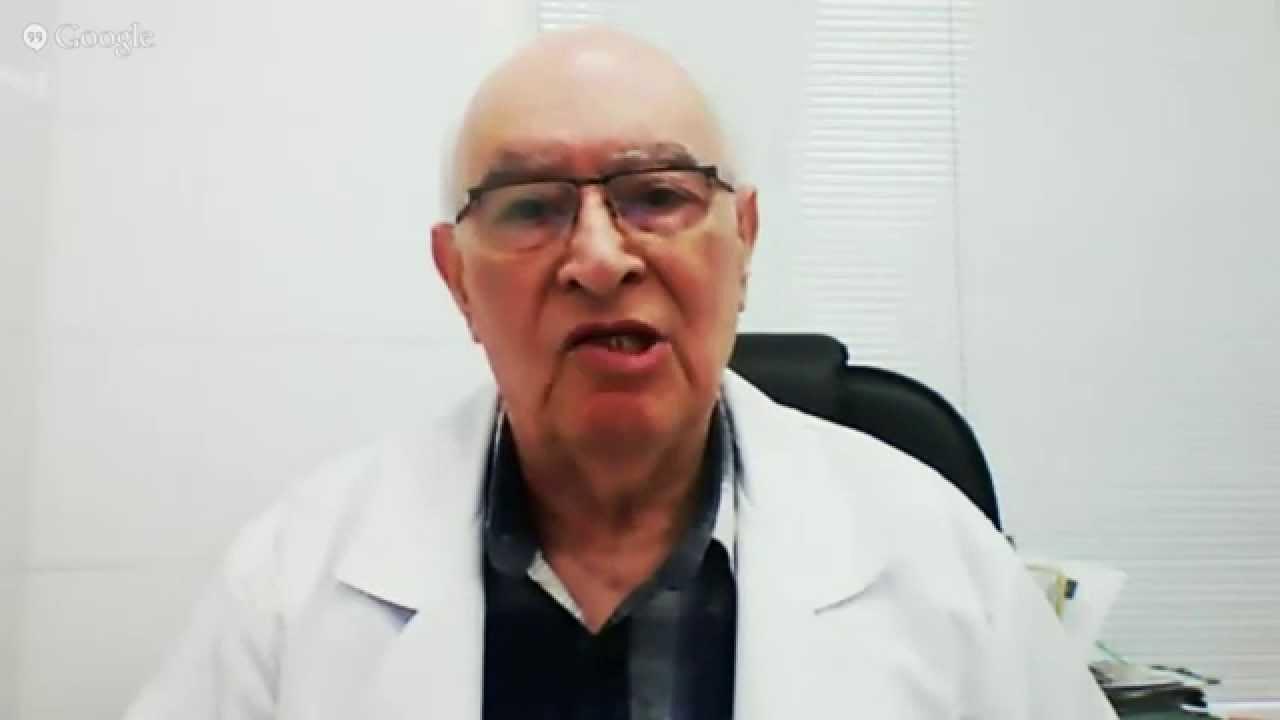 медицинский центр доктор гатчине