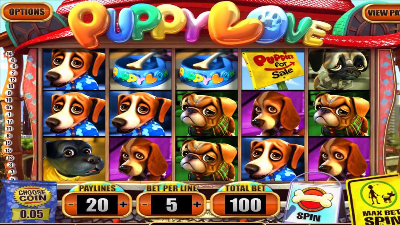 Игровые автоматы собака играть бесплатно без регистрации i казино на деньги в рублях
