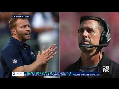 Commentary: Seahawks coordinator hire won't appease fanbase, but success will