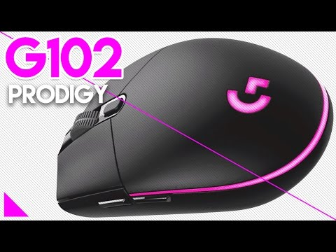 how to create mouse macro with logitech g