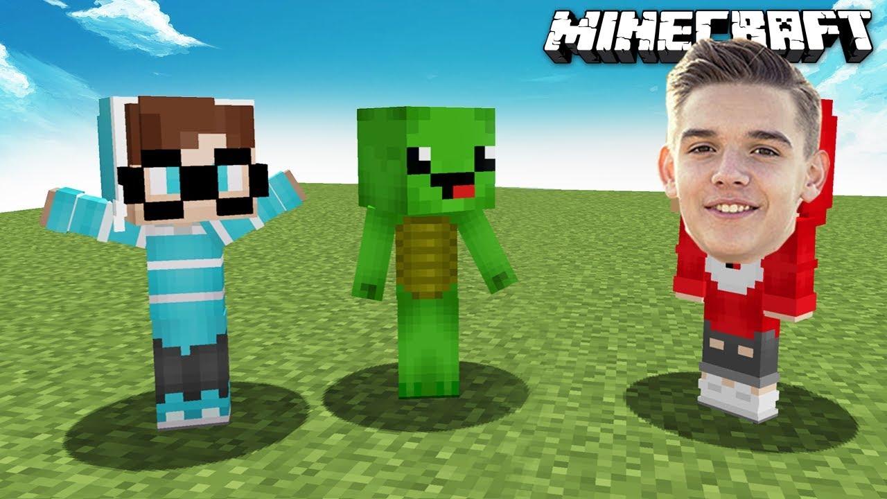 Echtes Minecraft Kostenlos