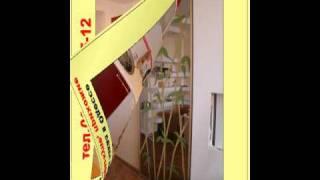 http://www.mebelstyle.od.ua - Одесса, шкафы купе, кухни, прихожие(MebelStyle изготовит в Одессе мебель на заказ: шкафы купе, встроенные шкафы, кухни, гостиные, горки, стенки, прихо..., 2009-10-19T10:43:19.000Z)