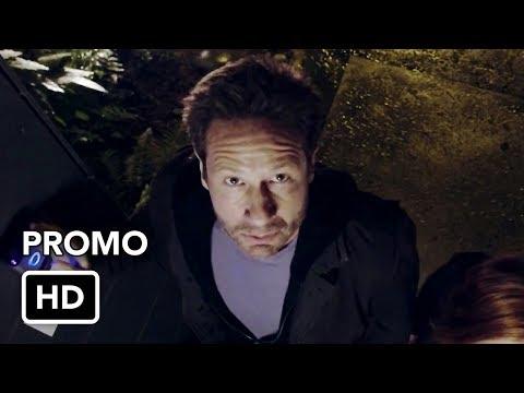 Promo: 'Znaju sve' - Epizoda 7