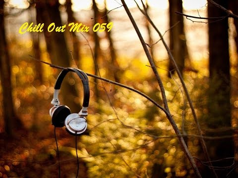 Chill Out Mix 059