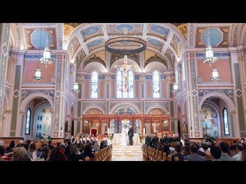 best-cathedral-to-get-married-in-northern-california-wedding-film-//-jamie&cheryl---sacramento