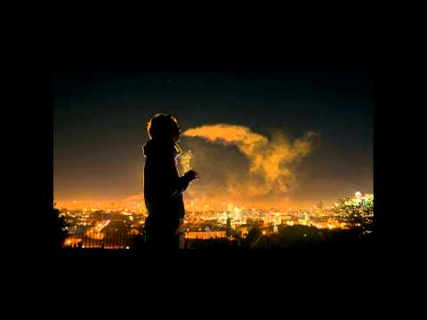 Music video Чичерина - Почему