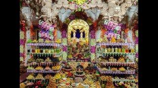 Diwali & Annakut Celebrations 2017, Sankari, India