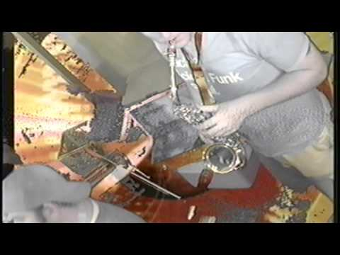 dj-buddah-w/-jimmy-tripp-(live-sax)---515-alive-2011---karma-video---1st-14-mins