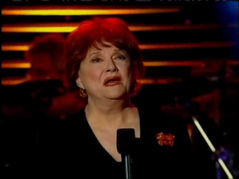 Billy Elliot  Carole Shelley