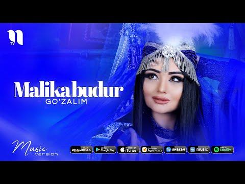 Go'zalim - Malika budur