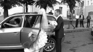 Свадьба Володи и Сашки Семашкевич, Могилев 09.09.2011.mpg