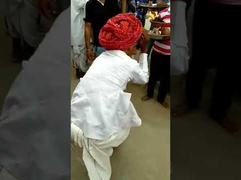 Shri pabuji maharaj motras
