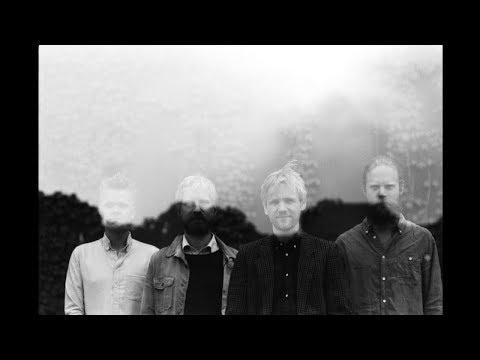 Danish String Quartet – Shine You no More (Last Leaf)