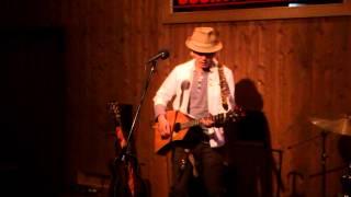 2013年4月12日 大島圭太ライブ @Country Cafe.