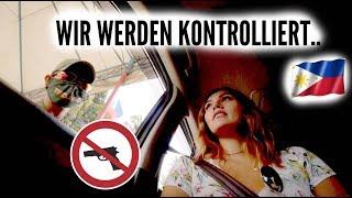 SO WIRD DER TERROR BEKÄMPFT... | 14.06.2017 | AnKat
