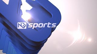 N3 Channel Sports Live Streaming TV