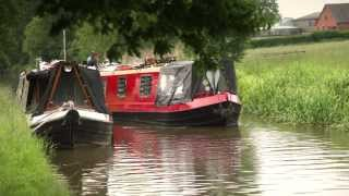 Boater's Handbook Video Part 5 - Good boating behaviour and man overboard
