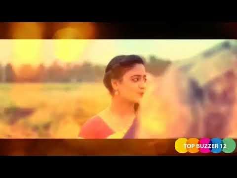 Tamil ponnu than venum